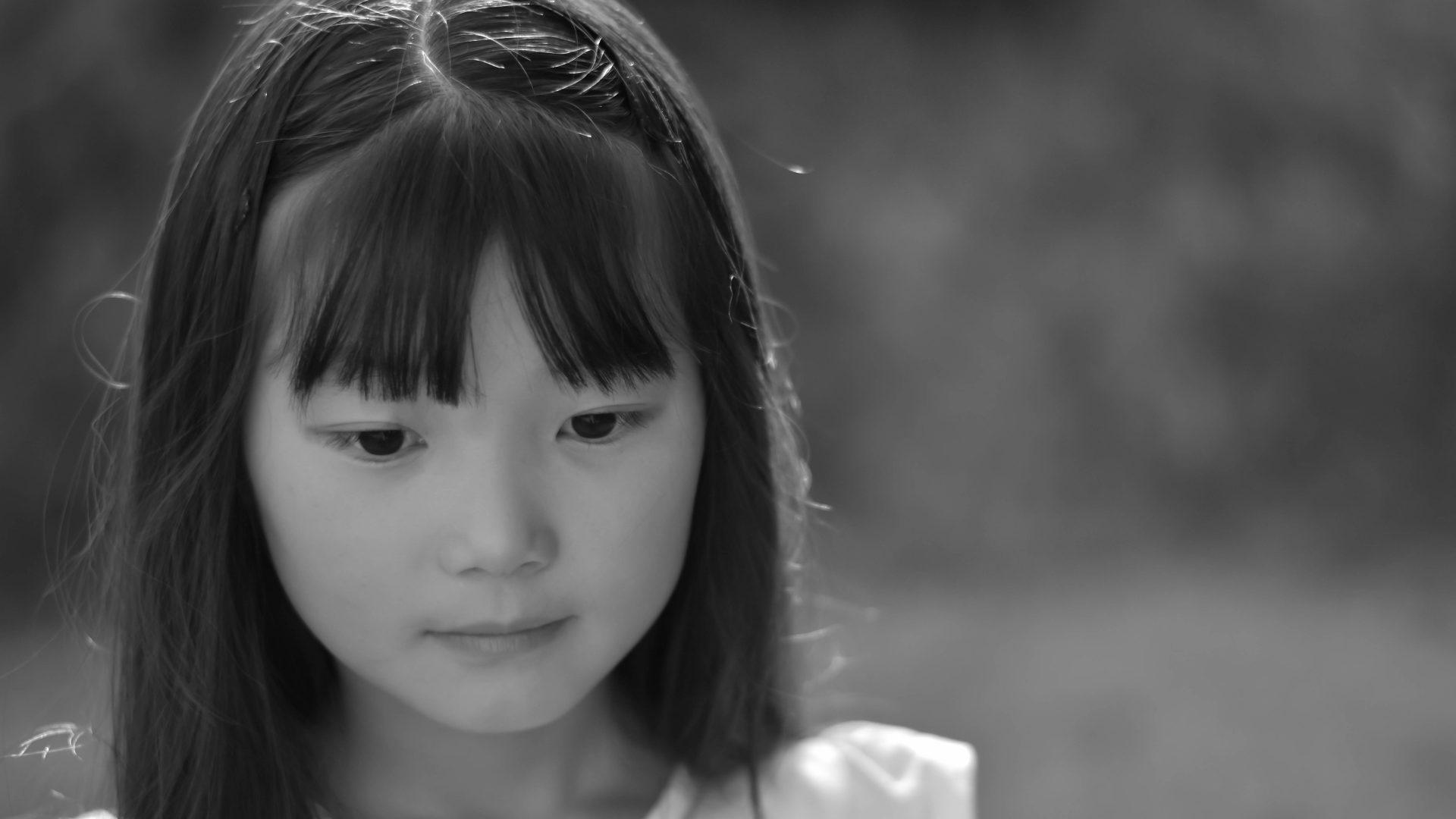 子供にも、養子縁組を無理強いしない