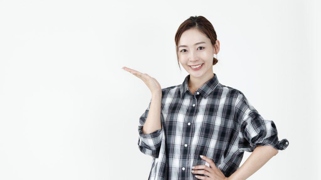シンママが出会いやすいマッチングアプリ