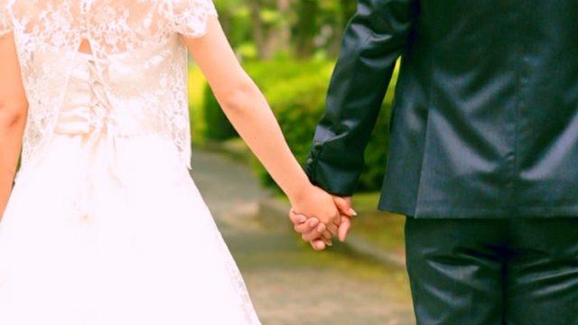3人に1人は、再婚までの期間が3年未満