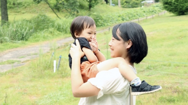 【シングルマザー】お金がない時に助かる減額制度